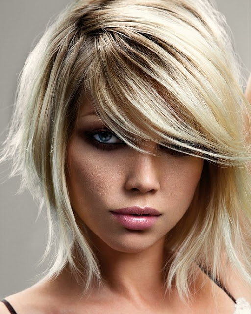 Popular Hairstyles For Women find this pin and more on hairstyles by januarygoslow If