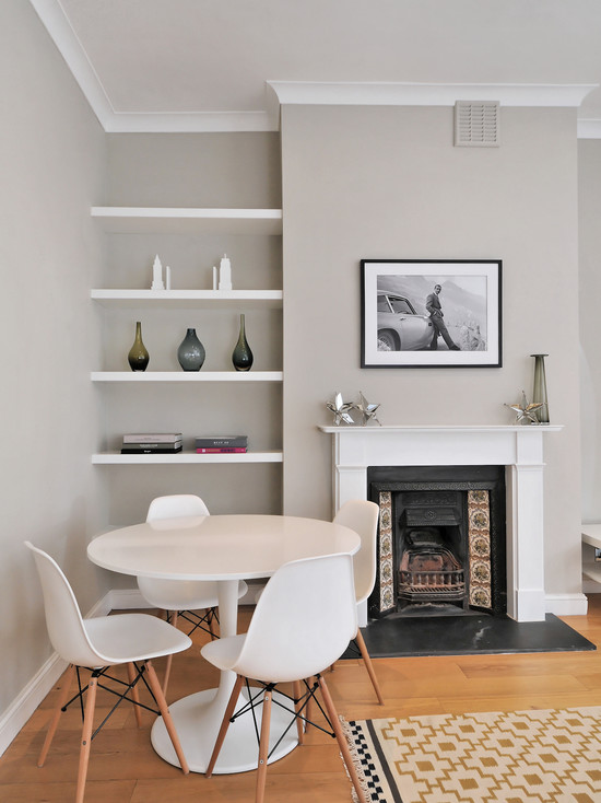 TAGS; Home Design · Interior Design ...