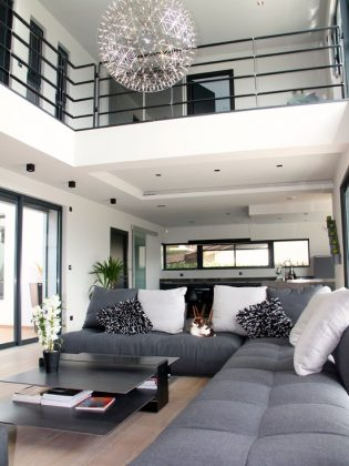 50 modern living room design ideas women 39 s fashionesia for 10 x 16 living room layout