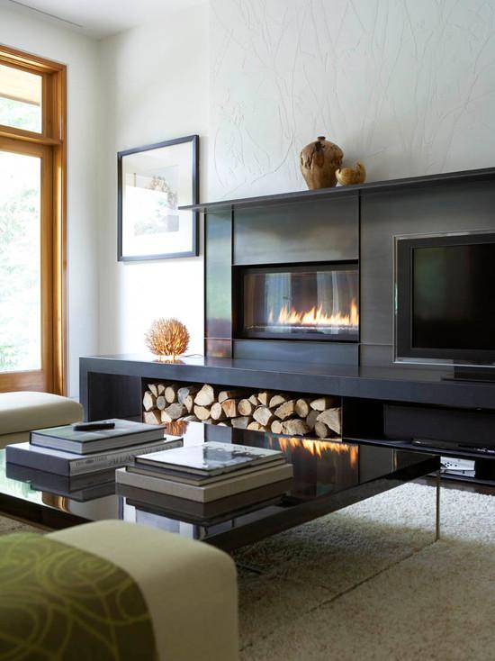 50 modern living room design ideas women s fashionesia