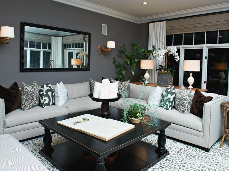 Living Room Design Styles Part - 19: TAGS ...