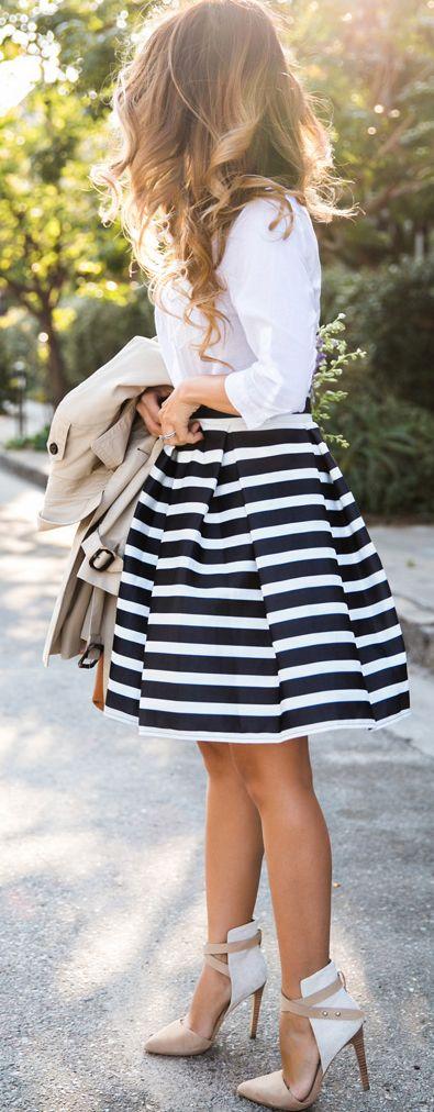 85cf048110f4 25 Cute Outfit Ideas
