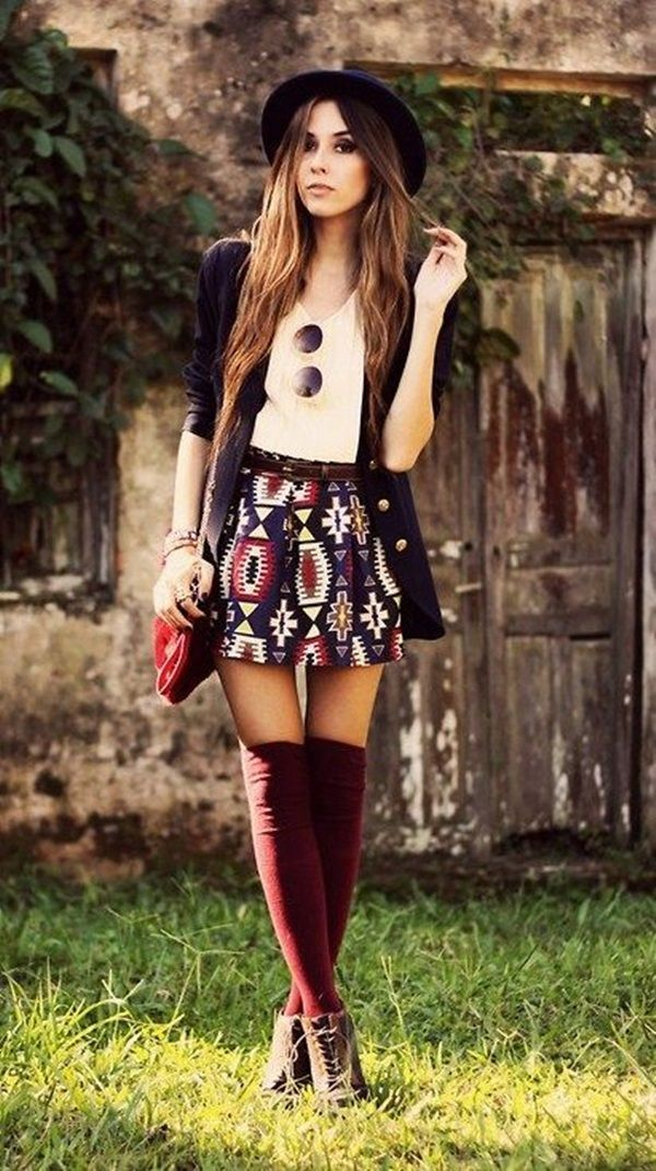 f0c8882ac32d buy popular 1f8f1 d6d4e 25 cute outfits for girls ideas outfits for ...