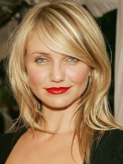 25 Hairstyles That Make You Look Younger | Women\'s Fashionesia