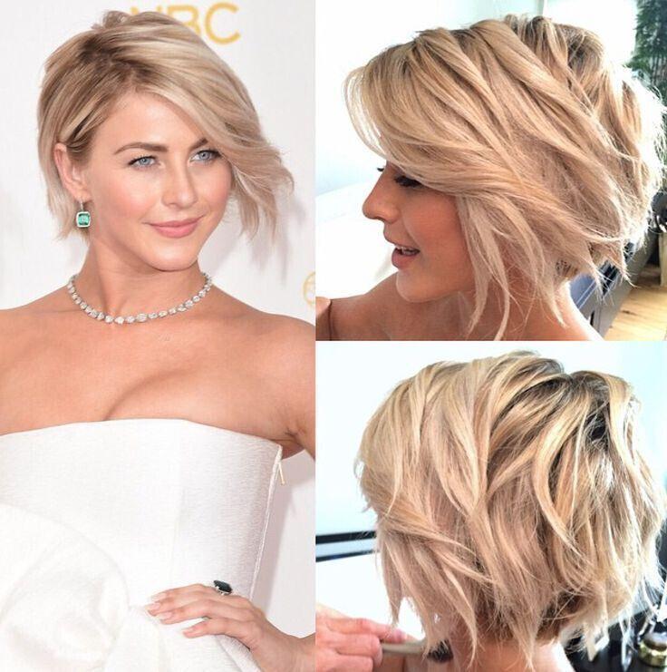 Wondrous 25 Hairstyles That Make You Look Younger Women39S Fashionesia Short Hairstyles Gunalazisus