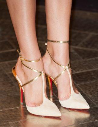 50 amazing high heels for 2016  women's fashionesia