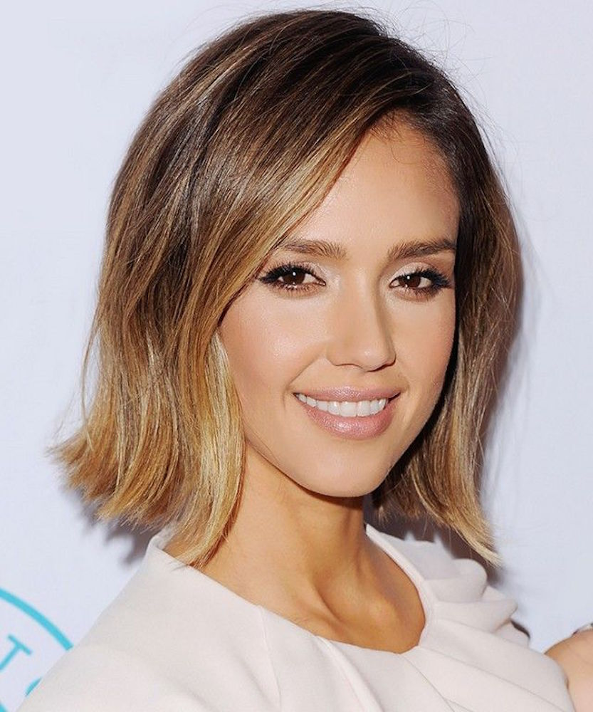 Cool Hairstyles You Must Try Womens Fashionesia - Cool hairstyle ideas