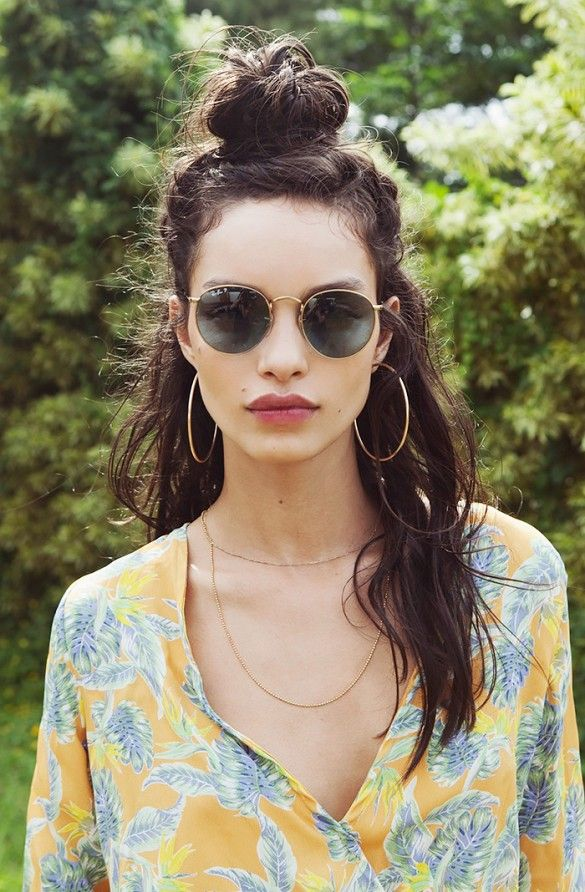 50 Cool Hairstyles You Must Try Womens Fashionesia