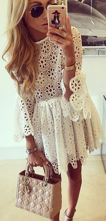 c3c8c446c57b 50 End of Summer Outfits