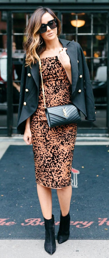 5f13912165c 25+ Elegant Fall Outfits You Should Already Own
