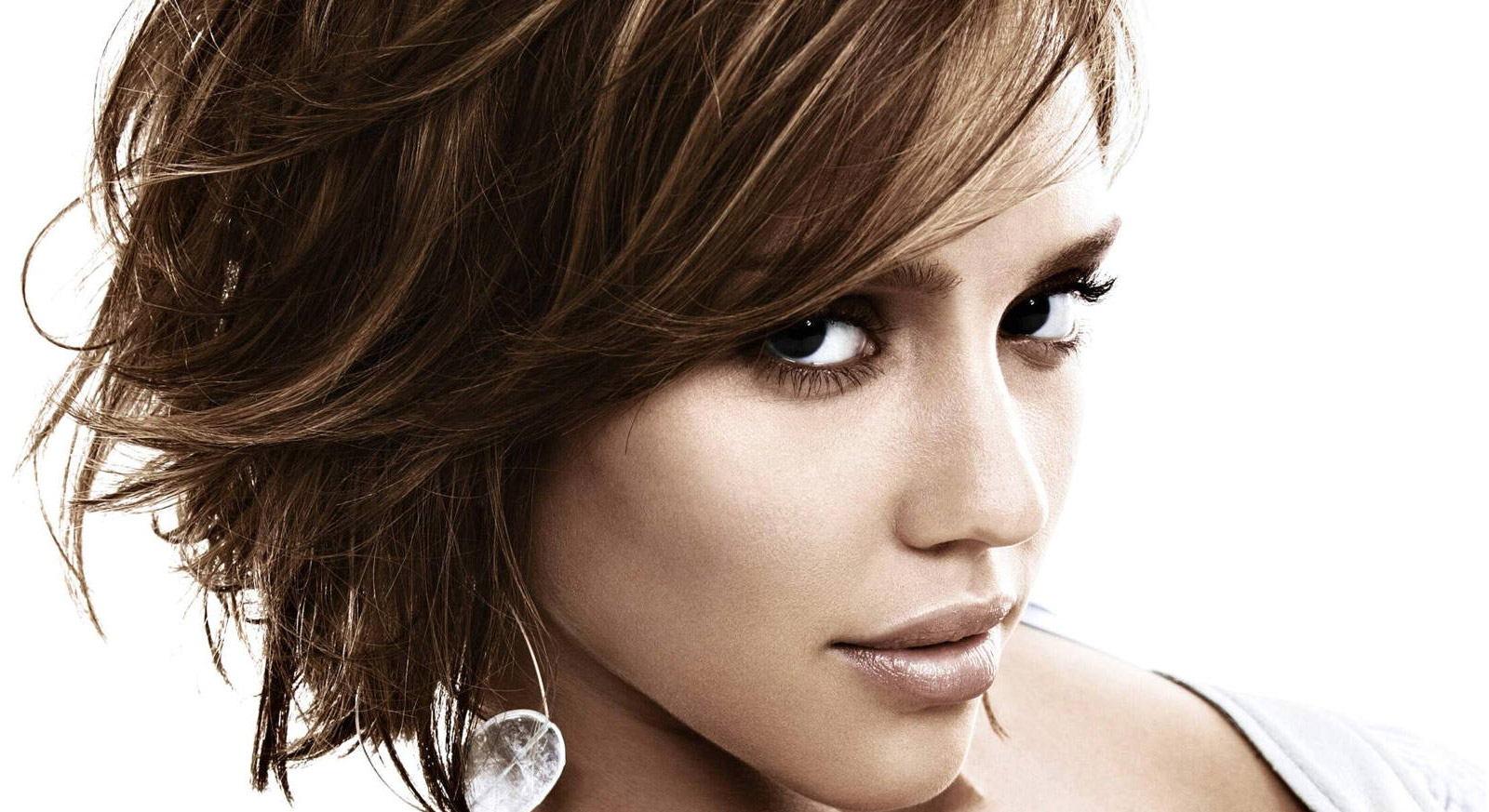 50 popular exciting short hairstyles for women 2016 - 1   women's
